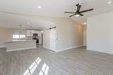 6127 Mary Jane Lane - Photo 10