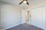 6127 Mary Jane Lane - Photo 39