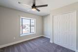 6127 Mary Jane Lane - Photo 40