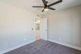 6127 Mary Jane Lane - Photo 41