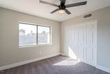6127 Mary Jane Lane - Photo 43