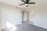 6127 Mary Jane Lane - Photo 44