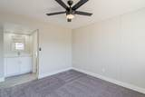 6127 Mary Jane Lane - Photo 45