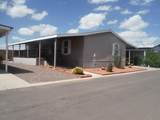 2501 Wickenburg Way - Photo 1