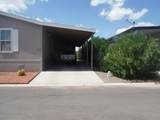 2501 Wickenburg Way - Photo 3