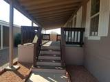 2501 Wickenburg Way - Photo 31