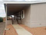 2501 Wickenburg Way - Photo 32