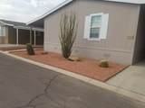 2501 Wickenburg Way - Photo 34