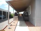 2501 Wickenburg Way - Photo 4