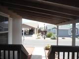 2501 Wickenburg Way - Photo 7