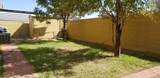 2119 Roeser Road - Photo 39