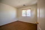 41192 Hayden Drive - Photo 11