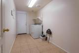 41192 Hayden Drive - Photo 14