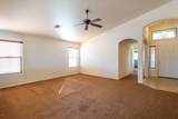 41192 Hayden Drive - Photo 2