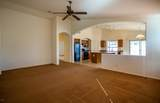 41192 Hayden Drive - Photo 3