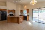 41192 Hayden Drive - Photo 4