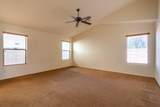 41192 Hayden Drive - Photo 8