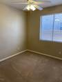 14504 Indianola Avenue - Photo 14