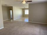 14504 Indianola Avenue - Photo 3