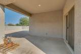 11328 Marigold Lane - Photo 20