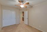7011 Blackhawk Drive - Photo 26