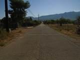 3710 Bronco Lane - Photo 14