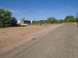 3710 Bronco Lane - Photo 15