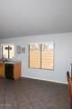 10255 Jerome Avenue - Photo 21