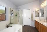 10255 Jerome Avenue - Photo 6