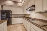 26846 73RD Street - Photo 33