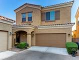 1737 Desert View Place - Photo 1
