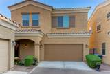 1737 Desert View Place - Photo 2