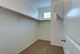 1737 Desert View Place - Photo 26