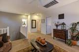 1737 Desert View Place - Photo 27