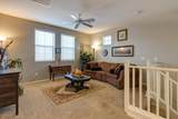1737 Desert View Place - Photo 28