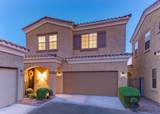 1737 Desert View Place - Photo 3