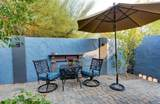 1737 Desert View Place - Photo 36