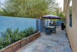 1737 Desert View Place - Photo 37