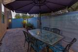 1737 Desert View Place - Photo 41