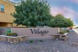 1737 Desert View Place - Photo 43
