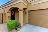 1737 Desert View Place - Photo 5