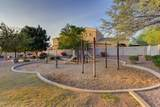 1737 Desert View Place - Photo 52