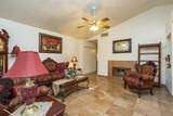 19449 8TH Avenue - Photo 9
