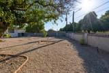 10047 Desert Hills Drive - Photo 21