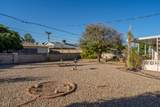 10047 Desert Hills Drive - Photo 23