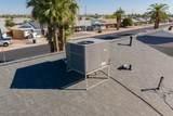 10047 Desert Hills Drive - Photo 28