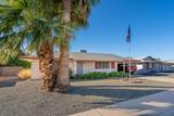 10047 Desert Hills Drive - Photo 3