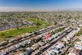 10047 Desert Hills Drive - Photo 30