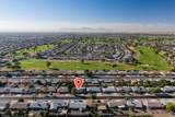 10047 Desert Hills Drive - Photo 31
