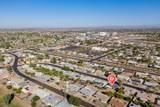 10047 Desert Hills Drive - Photo 33
